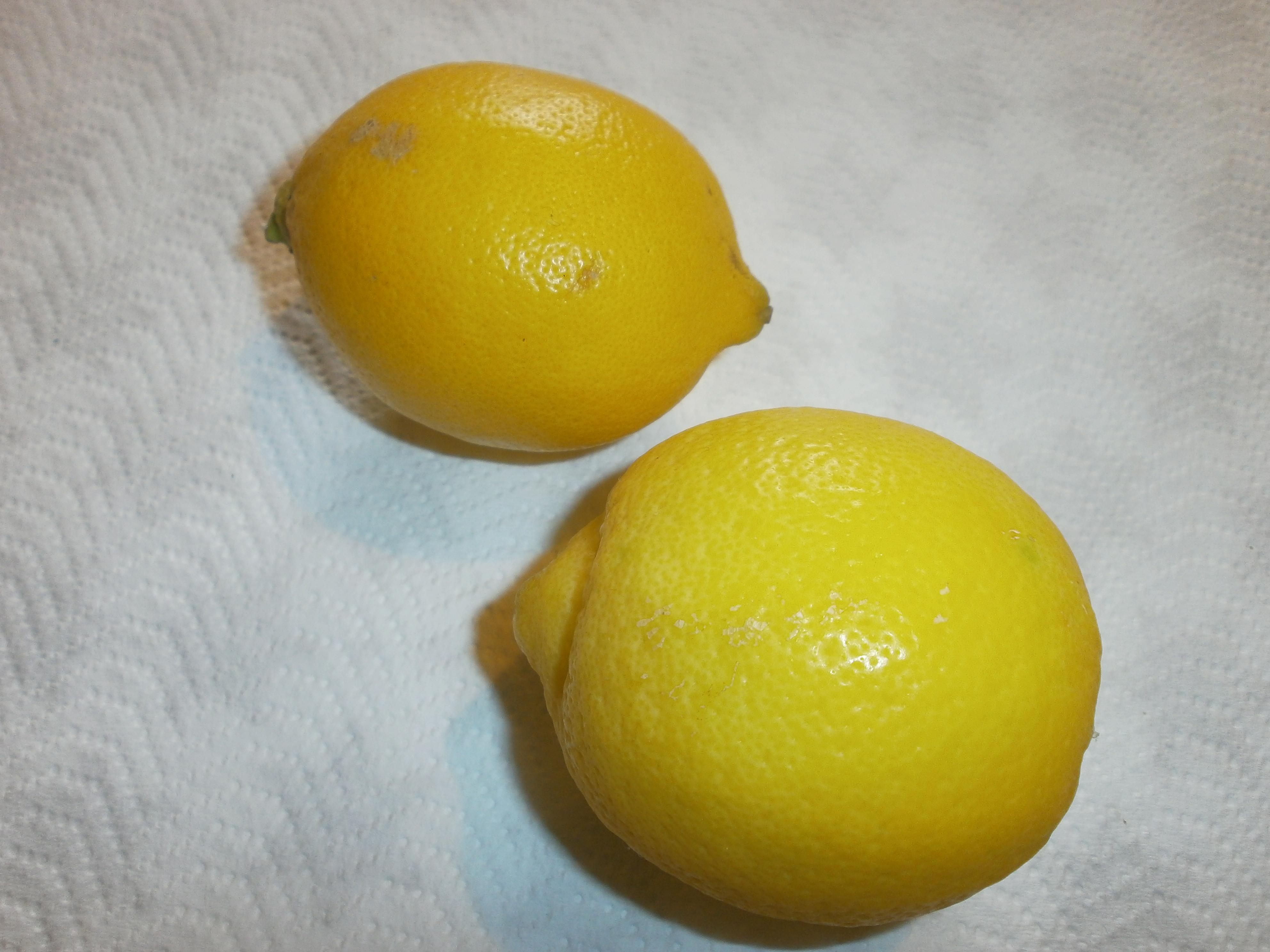 Coi Limoni